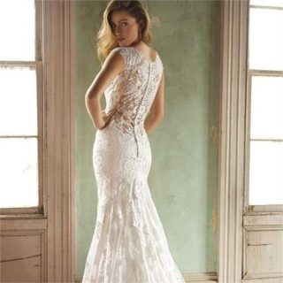 Bridal Wear In Surrey Plan Your Wedding Online