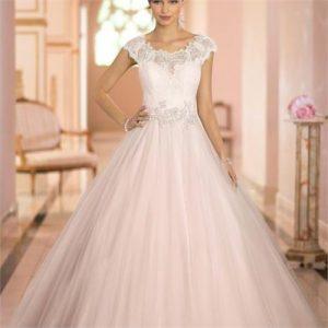 8c6af6eb23ca La Couture Bridal Boutique - Wedding Attire in Worcestershire